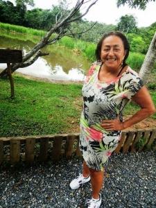 Diversão sem idade na Estância Mimosa Ecoturismo